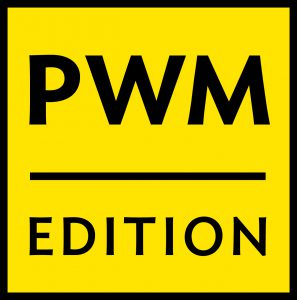 Logo PWM