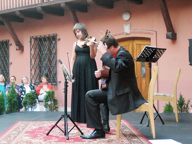 Gabriel Fauré Fauré - Jean Hubeau - Sonate N° 1 En Re Mineur Pour Violoncelle Et Piano Op. 109 - Élégie Op. 24 - Sonate N° 2 En Sol Mineur Pour Violoncelle Et Piano Op. 117