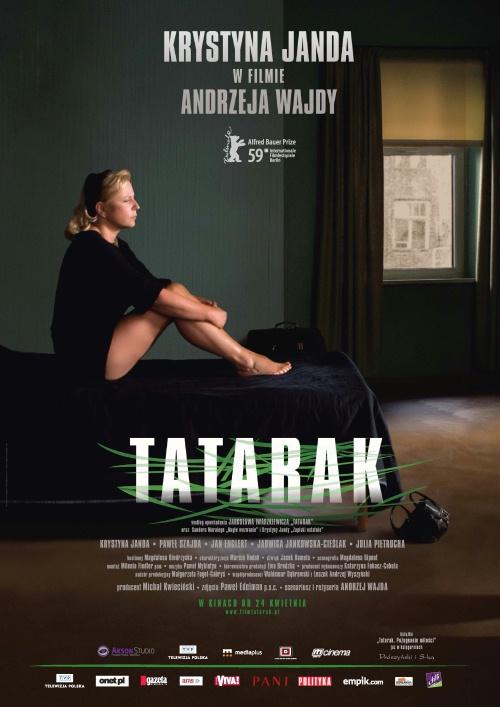 TATARAK